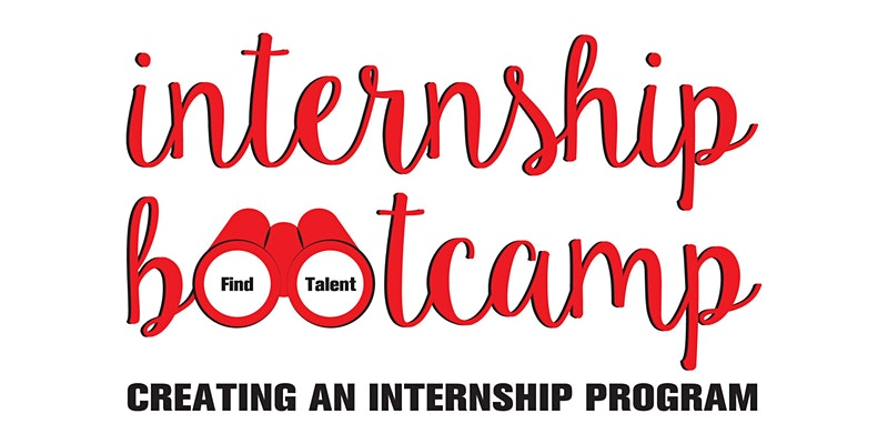 Internship Bootcamp